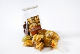 Incan Goldenberries 100g RAW BIO