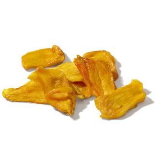 Jackfruit 150g RAW BIO
